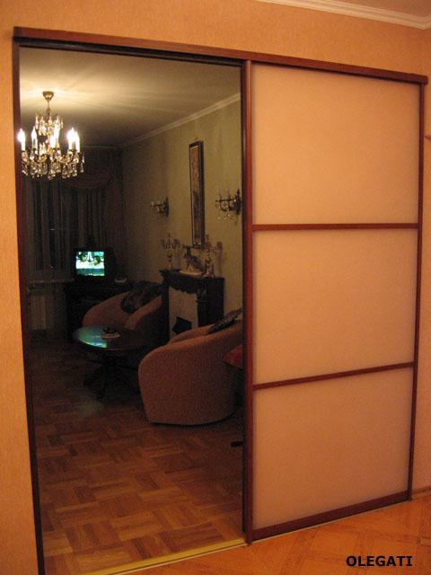 http://foto.olegati.spb.ru/data/23.jpg
